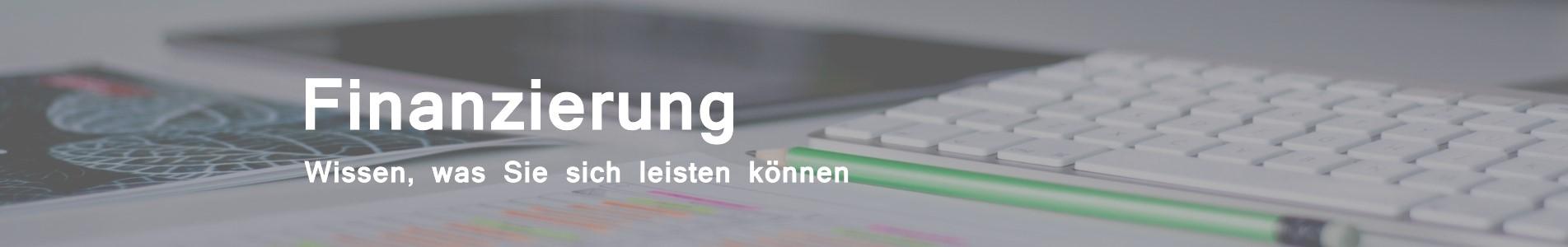 Banner_Finanzierung