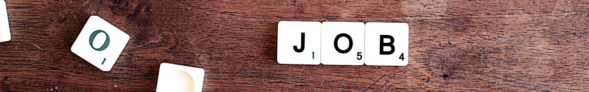 Banner_Job