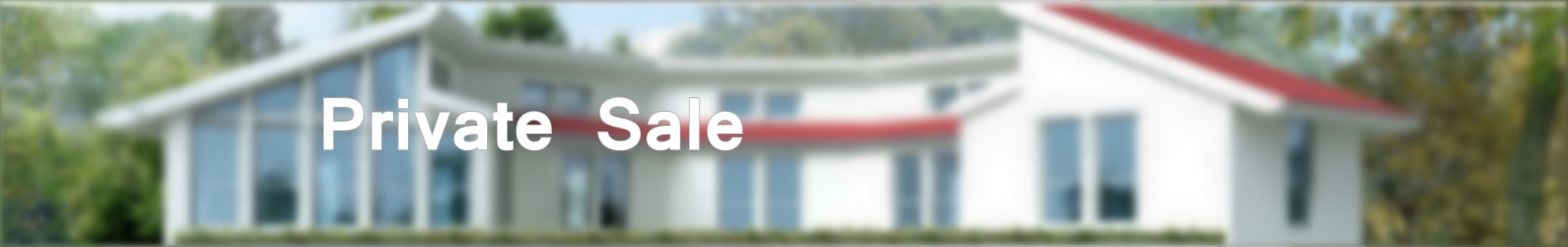 Banner_Private_Sale